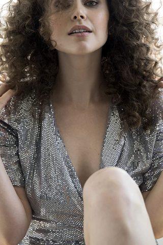 Cecilia Deacon 3