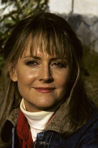 Cecilia Hart 3