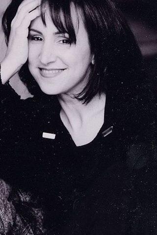 Cecily Adams 3