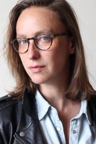 Céline Sciamma 2