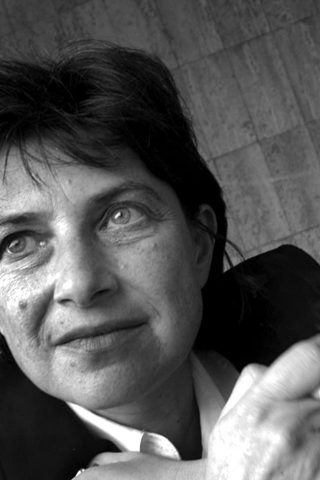 Chantal Akerman 3