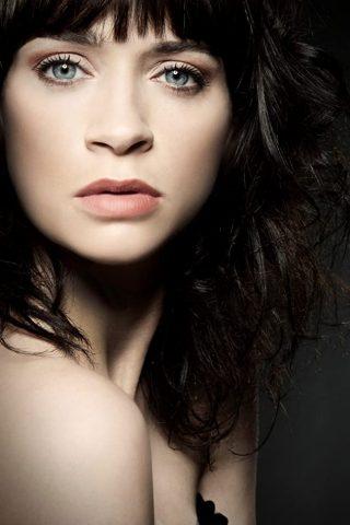 Charlene McKenna 2