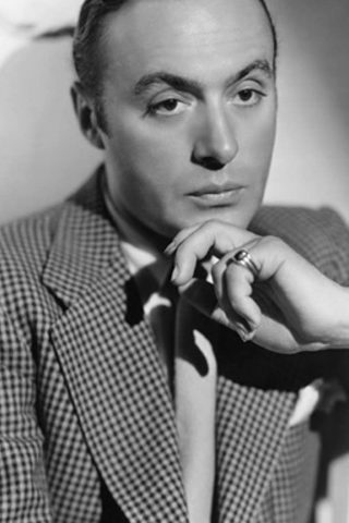Charles Boyer 4