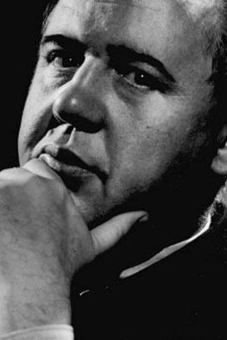 Charles Laughton 3