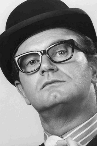 Charles Nelson Reilly phone number