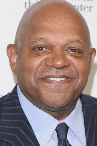 Charles S. Dutton phone number