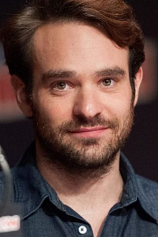 Charlie Cox phone number