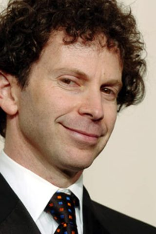 Charlie Kaufman phone number