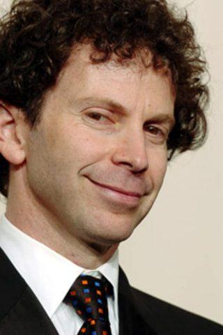 Charlie Kaufman 3