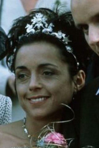 Charlotte Coleman 2