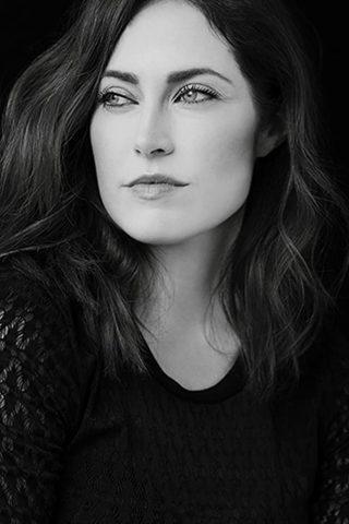 Charlotte Sullivan 4