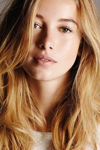 Charlotte Vega 3