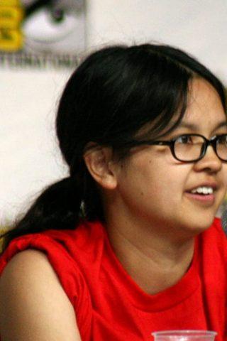 Charlyne Yi 3