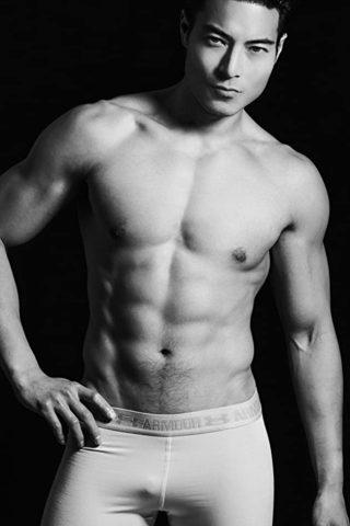 Chase Tang 4