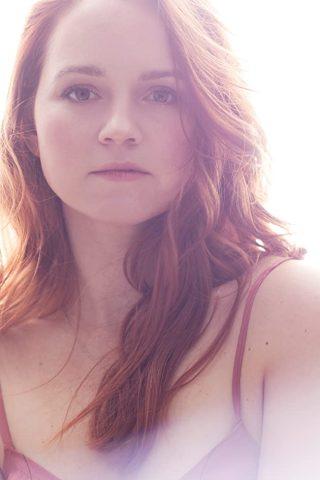 Chelsea Alden 2