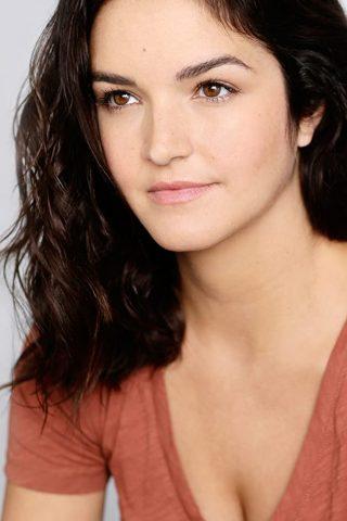 Chelsea Ricketts 3