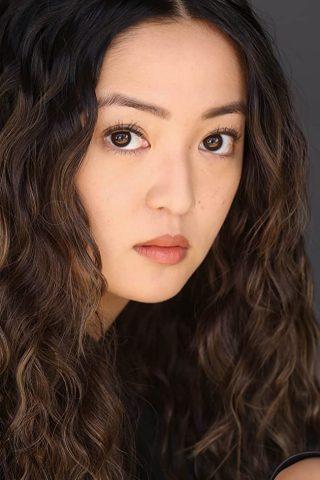 Chelsea Zhang phone number