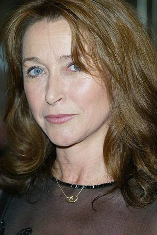 Cherie Lunghi phone number