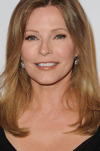 Cheryl Ladd 4