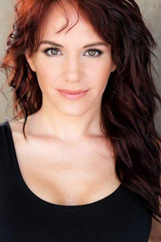 Cheryl Texiera 4