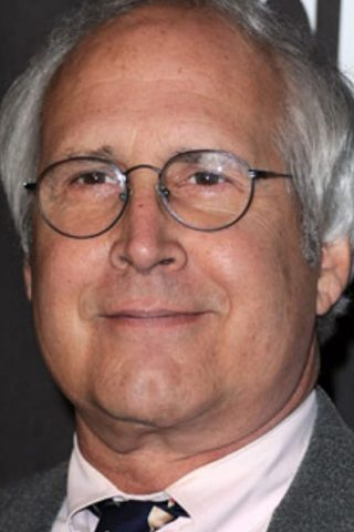 Chevy Chase phone number