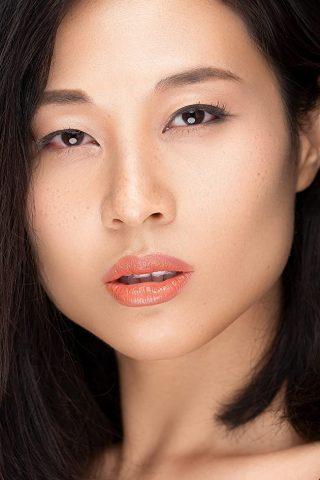 Chika Kanamoto phone number