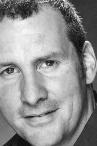 Chris Barrie phone number