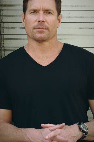 Chris Conrad 3