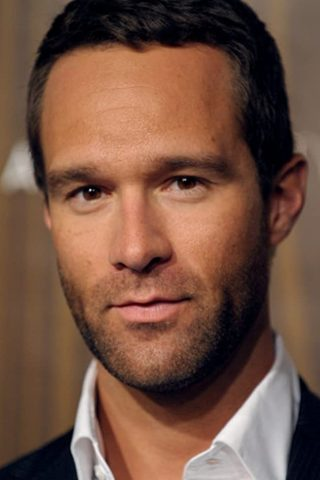 Chris Diamantopoulos 1