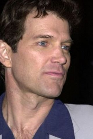 Chris Isaak 8