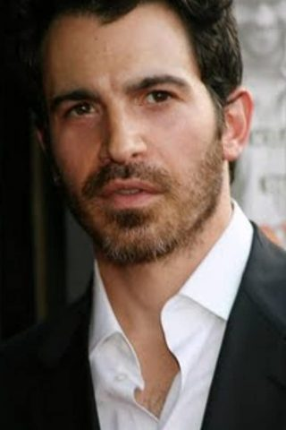 Chris Messina phone number