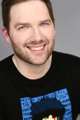 Chris Stuckmann 6