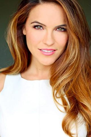 Chrishell Stause 3