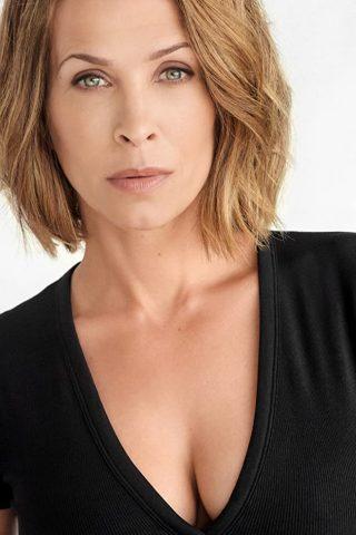 Christina Cox 2