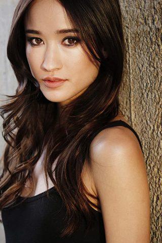Christina Masterson 4