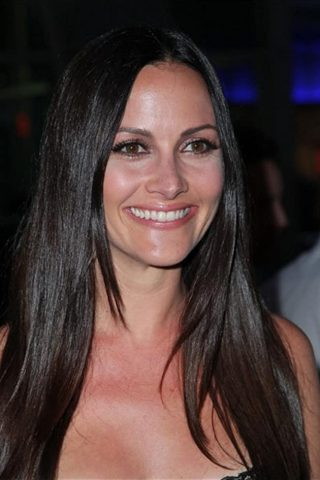 Christina McLarty Arquette 4
