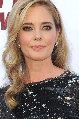 Christina Moore phone number