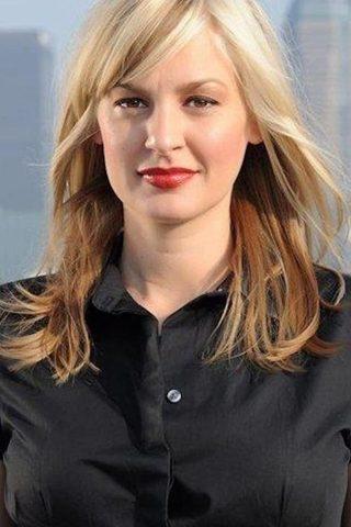 Christina Pazsitzky 4