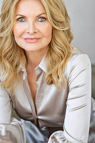 Christine Cattell phone number