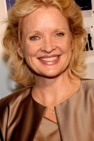 Christine Ebersole 4