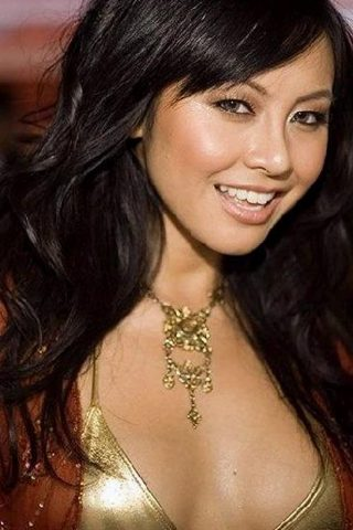Christine Nguyen 1
