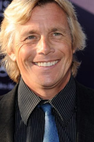 Christopher Atkins 3