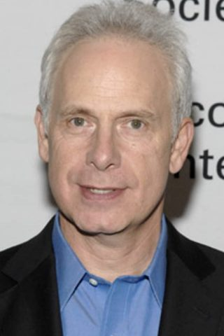 Christopher Guest phone number