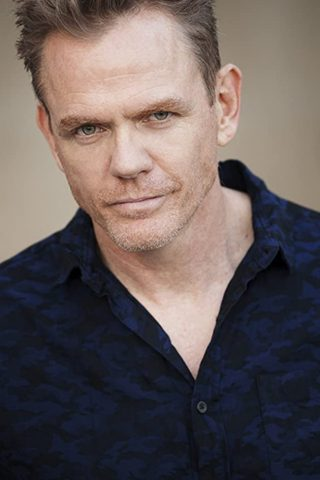 Christopher Titus 1