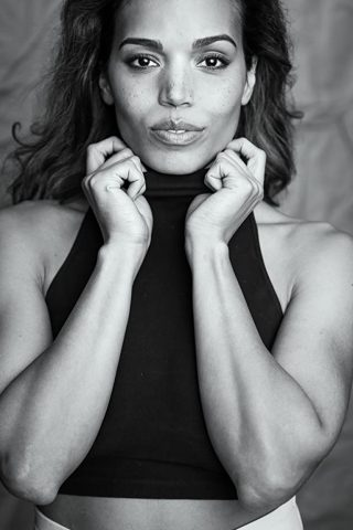 Ciara Renée 5