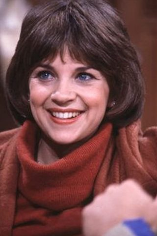Cindy Williams 4