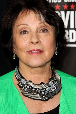 Claire Bloom 4