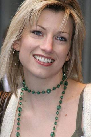 Claire Goose 3