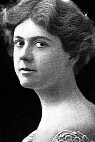 Clara Blandick 3