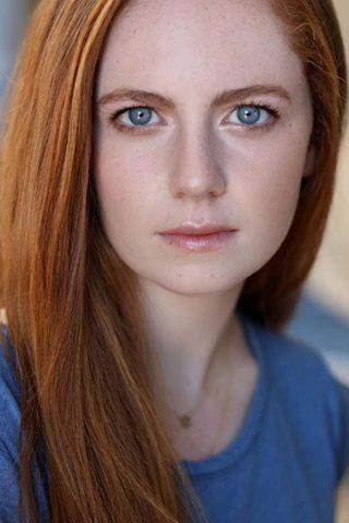 Clare Foley 2